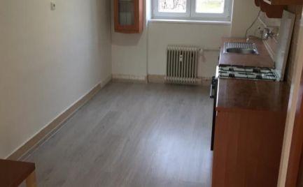 ZNÍŽENÁ CENA - Prenájom 2-izb. bytu