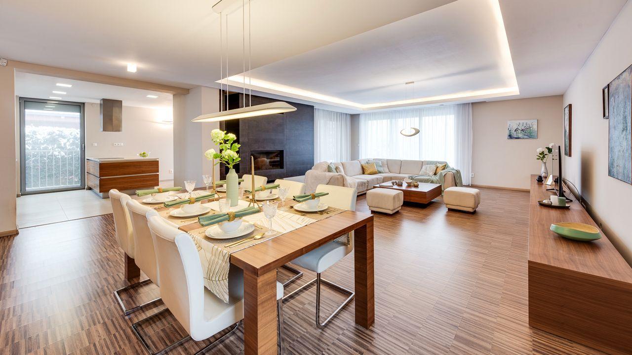 Rodinný dom-Predaj-Malinovo-548888.00 €