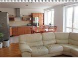 ID 2449  Prenájom:  4 izb. byt - nový, nadštandardný, luxusný v centre mesta Žilina.