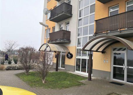 DELTA-Bezbarierový 4 izbový byt,Most pri Bratislave