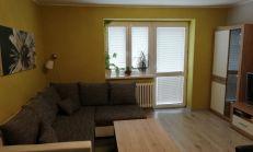 REZERVOVANÉ - 3 izbový kompletne zrekonštruovaný byt