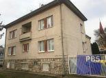 --PBS-- ++VÝRAZNÁ ZĽAVA++ NA PREDAJ administratívna budova na rozličné využitie v centre obce MALŽENICE+++