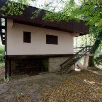 Chata, Kuchyňa, 82 m², Kompletná rekonštrukcia