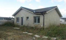 Rodinný dom v Malom Raji - lokalita mladých -
