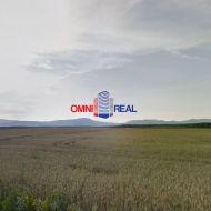 Orná pôda, Budmerice,  33000 m2
