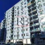 2-izbový byt v Ružinove na Ďatelinovej ulici