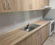 Na prenájom 2 izbový byt 55 m2 Handlová 70009