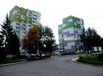 Trojizbový byt po úplnej rekonštrukcii