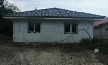 Nový RD v Imeli