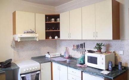 1 izbový byt v Banskej Bystrici - neďaleko centra