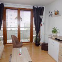 4 izbový byt, Lučenec, 105 m², Kompletná rekonštrukcia