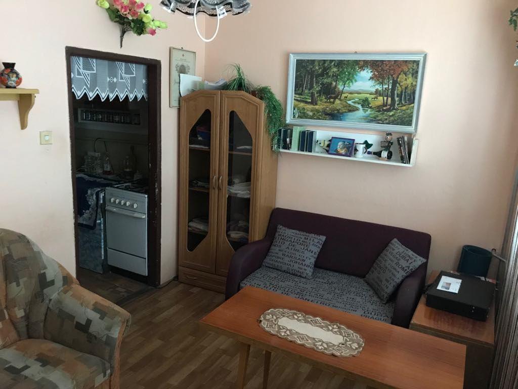 Iný-Predaj-Nové Mesto nad Váhom-32000.00 €