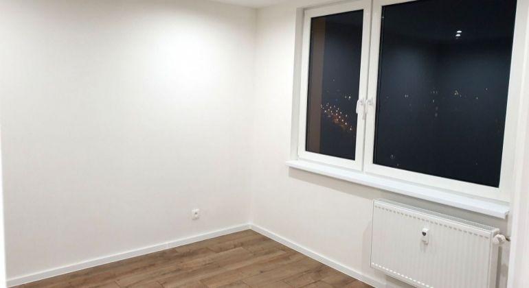 Nová rekonštrukcia- 3 izb. byt Trenčín JUH