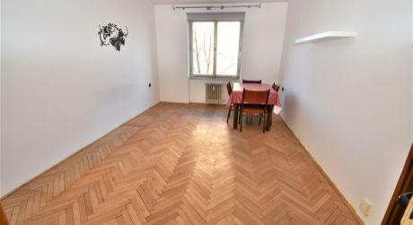 Na prenájom 2 izbový byt s balkónom, 58 m2, Trenčín, ul. Beckovská
