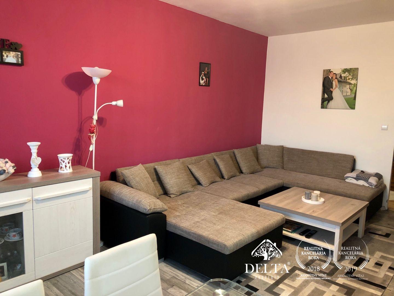 Iný-Predaj-Poprad-96900.00 €