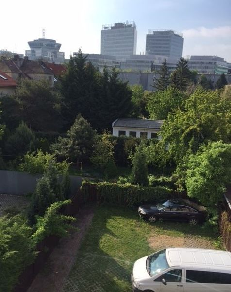 Iný-Prenájom-Bratislava - mestská časť Ružinov-600.00 €