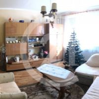 3 izbový byt, Levoča, 60 m², Čiastočná rekonštrukcia