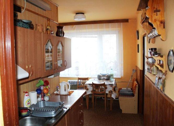 4 izbový byt - Michalová - Fotografia 1