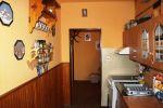 4 izbový byt - Michalová - Fotografia 4