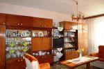4 izbový byt - Michalová - Fotografia 9