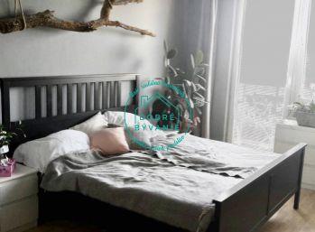 Ponúkame na prenajom 2 izbový byt po kompletnej rekonštrukcii