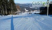predaj pozemku v obci Makov v blízkosti lyžiarskeho vleku