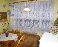 Na predaj 1 izbový byt 38 m2 Prievidza Čínsky múr 102001