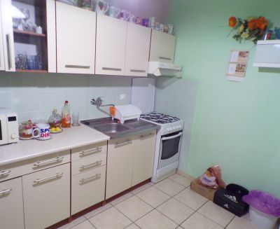 Na predaj 2 izbový byt 57 m2 Handlová 70013