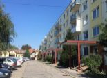 RK Reality Gold - Bratislava s.r.o. ponúka 3 izb. byt v blízkosti centra MALACIEK