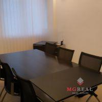 Bytový dom, Bratislava-Staré Mesto, 50 m², Kompletná rekonštrukcia