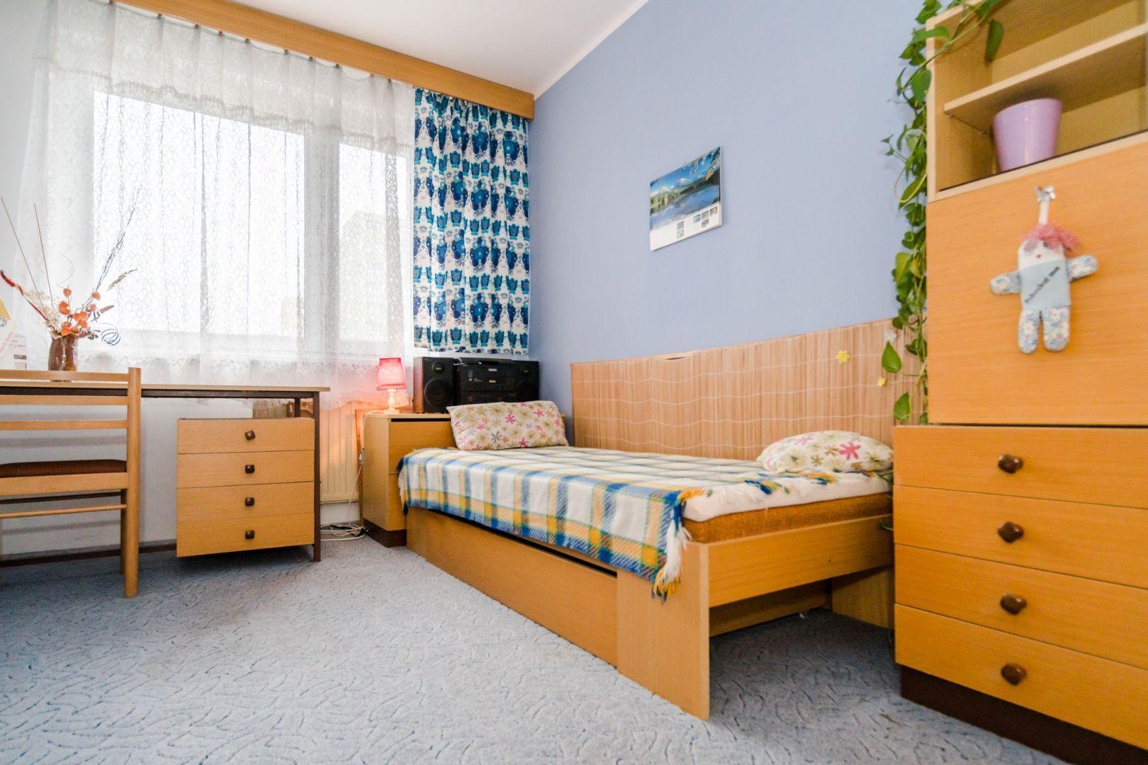 ponukabyvania.sk_Hrobákova_4-izbový-byt_BARTA