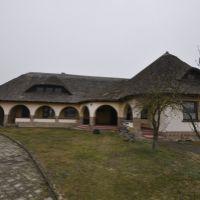 Rodinný dom, Hurbanovo, 352 m², Pôvodný stav