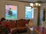 4 izbový byt Vrakuňa