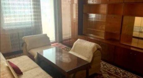 Ponúkame Vám na predaj 2 izbový byt Martin-Centrum