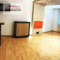 4 izbový byt, Bánovce nad Bebravou, 83 m², Kompletná rekonštrukcia