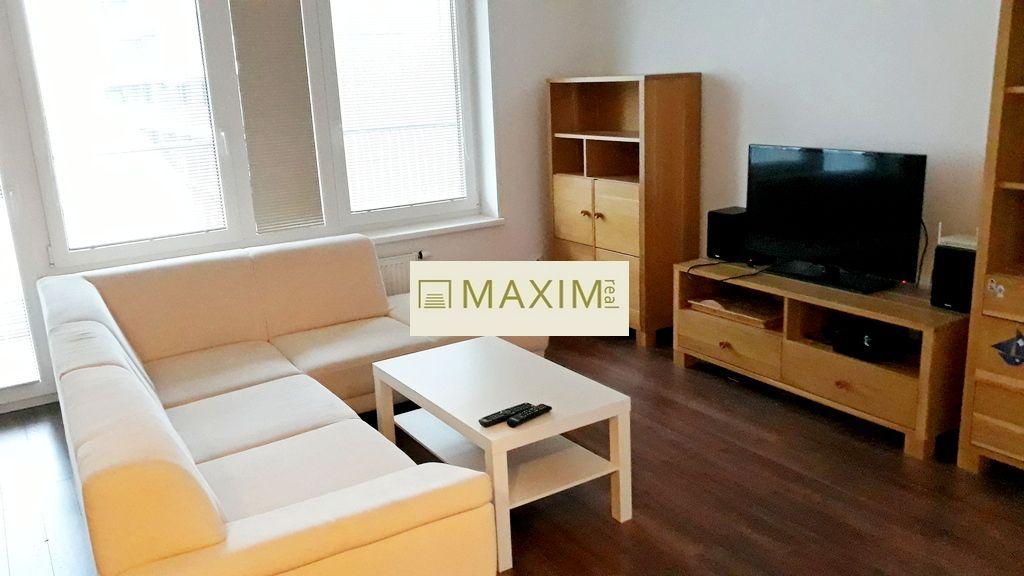 Iný-Prenájom-Bratislava - mestská časť Ružinov-800.00 €
