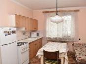 REALITY COMFORT- Na predaj  2-izbový byt v Prievidzi. REZERVOVANÉ!!
