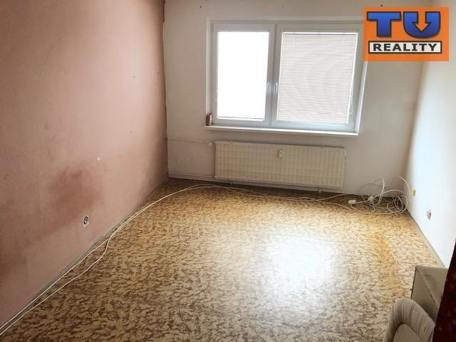 Iný-Predaj-Banská Bystrica-112000.00 €