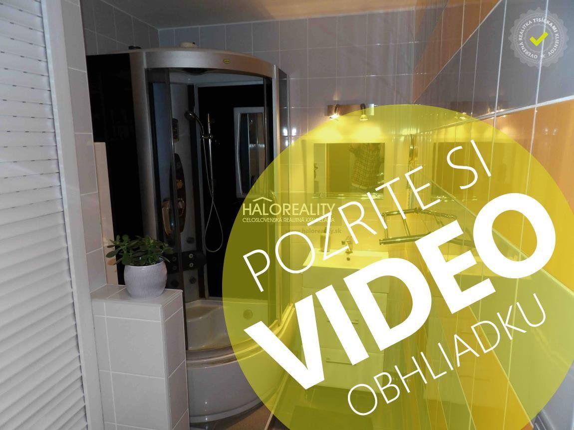 Iný-Predaj-Šaľa-92990.00 €