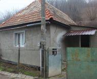 Predám domček v obci Hajnačka,okres Rimavská Sobota