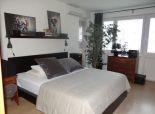 SENEC – NA PREDAJ krásny, priestranný 3 izbový byt s parkovacím státím a dvomi klimatizáciami.