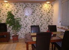 SENEC - NA PREDAJ 3 izbový byt v absolútnom centre mesta - ul. Kollárova