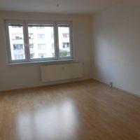 3 izbový byt, Kežmarok, 68 m², Čiastočná rekonštrukcia