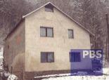 --PBS-- NA PREDAJ Rodinný dom / Chalupa v pôvodnom stave v tichej lokalite - Stará Myjava
