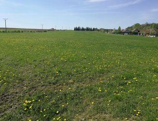Pozemky na stavbu rodinných domov, predaj, Mošovce (okres Turčianske Teplice)