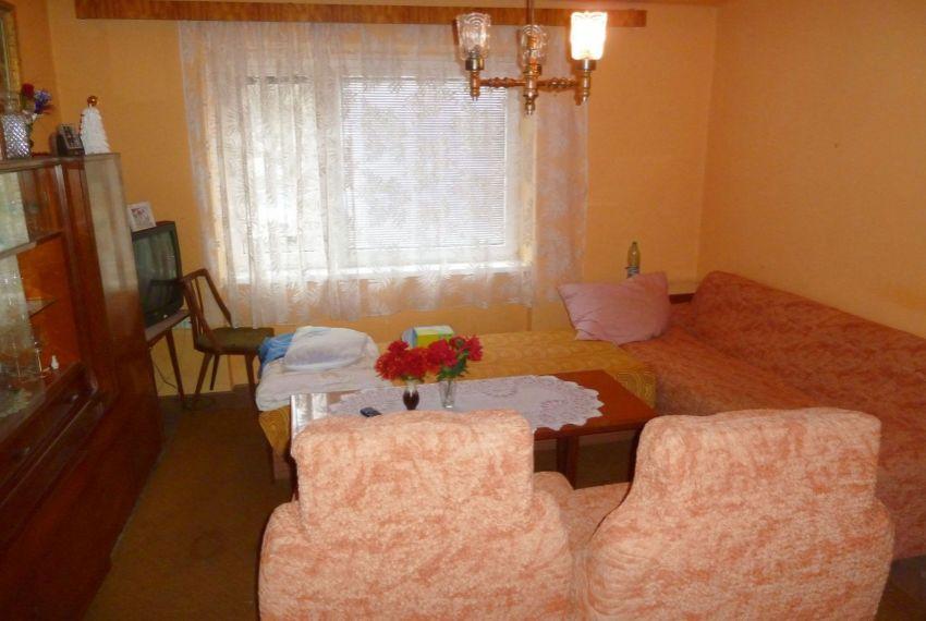Predaj 2 izbový byt Fiľakovo-2