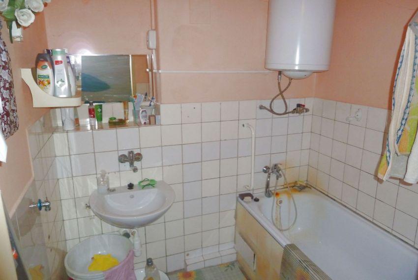 Predaj 2 izbový byt Fiľakovo-4