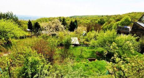 Pozemok pre rekreáciu v krásnom prostredí Rače v Knižkovej doline  je na predaj