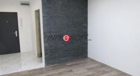 Cena znížená o 5.000,-€ 3 izbový byt v centre mesta Zlaté Moravce
