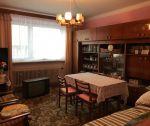 5 izbový rodinný dom s pozemkom 742 m2, čiastočná rekonštrukcia,Trenčianske Bohuslavice